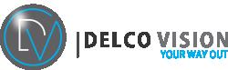 Delco Vision
